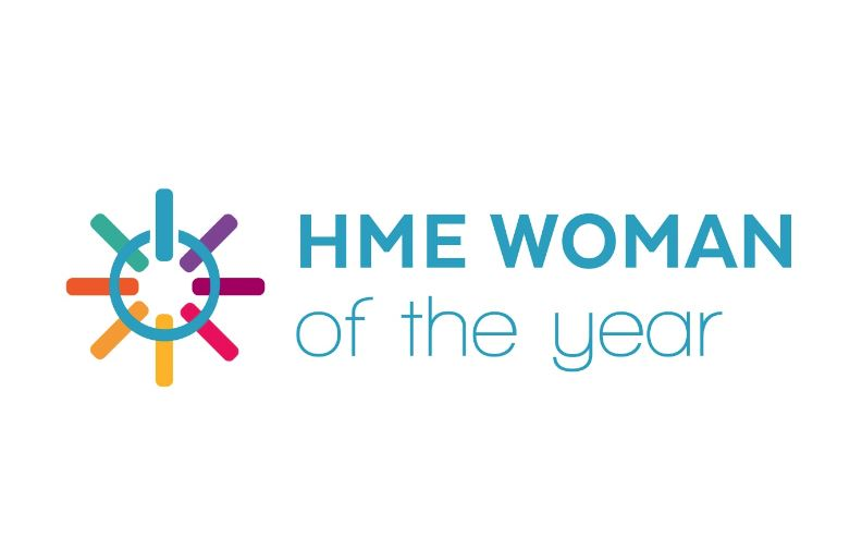 2020 HME Woman of the Year Nominations Open Through August 14 thumbnail