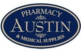 DMEPOS Warriors: Sue Currence, BSN, RN, WOCN for Austin Pharmacy & Medical Supplies thumbnail