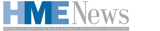 HME News: Challenging Fall Awaits Complex Rehab Providers thumbnail